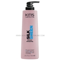 KMS California Silk Sheen Shampoo 25.3 oz