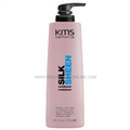 KMS California Silk Sheen Conditioner 25.3 oz