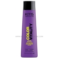 KMS California Color Vitality Blonde Shampoo 10.1 oz