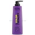 KMS California Color Vitality Shampoo 25.3 oz