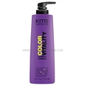KMS California Color Vitality Conditioner 25.3 oz