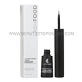 LashFood Conditioning Liquid Eyeliner Brown