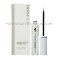 LashFood Nano-Peptide Natural Eyelash Conditioner