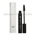 LashFood Conditioning Drama Mascara Brown