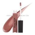 Purely Pro Cosmetics Lip Gloss Fringe