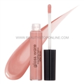 Purely Pro Cosmetics Lip Gloss Nibble