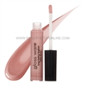 Purely Pro Cosmetics Lip Gloss Beehive