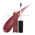 Purely Pro Cosmetics Lip Gloss Bling Bling