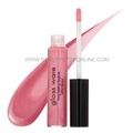 Purely Pro Cosmetics Lip Gloss Girl Stuff