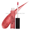 Purely Pro Cosmetics Lip Gloss Lip Candy