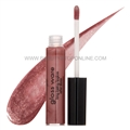 Purely Pro Cosmetics Lip Gloss Sweet Tooth
