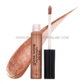 Purely Pro Cosmetics Lip Gloss Cocoapuff