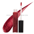 Purely Pro Cosmetics Lip Gloss Bad Bessie