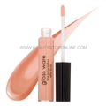 Purely Pro Cosmetics Lip Gloss Creme Fraiche