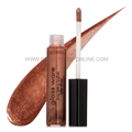 Purely Pro Cosmetics Lip Gloss Nouveau