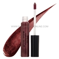 Purely Pro Cosmetics Lip Gloss High Speed