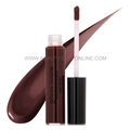 Purely Pro Cosmetics Lip Gloss Black Cherry
