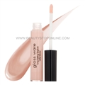 Purely Pro Cosmetics Lip Gloss Soap Star