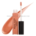 Purely Pro Cosmetics Lip Gloss Hello Dolly