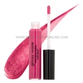 Purely Pro Cosmetics Lip Gloss Hot Lips