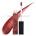 Purely Pro Cosmetics Lip Gloss Killer Heels