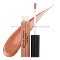 Purely Pro Cosmetics Lip Gloss Go Bare