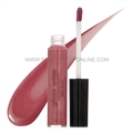 Purely Pro Cosmetics Lip Gloss Pin Up