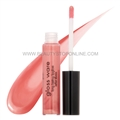 Purely Pro Cosmetics Lip Gloss Remake
