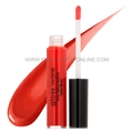 Purely Pro Cosmetics Lip Gloss Brilliant