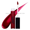 Purely Pro Cosmetics Lip Gloss Fire Engine