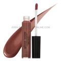 Purely Pro Cosmetics Lip Gloss Raisin