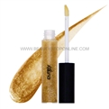 Purely Pro Cosmetics Lip Gloss 24 Karat