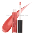 Purely Pro Cosmetics Lip Gloss Lou Lou