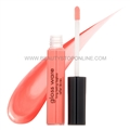 Purely Pro Cosmetics Lip Gloss Huetopia