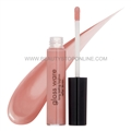 Purely Pro Cosmetics Lip Gloss Nearly Nude