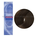 L'Oreal Excellence Creme Resistant Gray - Light Brown 6X
