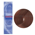L'Oreal Excellence Creme Resistant Gray - Light Auburn Brown 6.6X