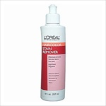 L'Oreal Technique Hair Color Stain Remover - 8 oz