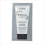 L'Oreal Feria Color Moisturizing Treatment - 1 oz