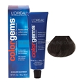 L'Oreal Color Gems - #1.1 Blue Black