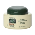 L'Oreal Nature's Therapy Mega Moisture Nurturing Creme Conditioner 8 oz.