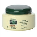 L'Oreal Nature's Therapy Mega Moisture Nurturing Creme Conditioner 16 oz.