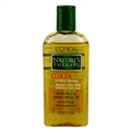 L'Oreal Nature's Therapy Hot Oil Botanical Treatment 4 oz