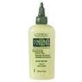 L'Oreal Nature's Therapy Scalp Relief Leave-In Treatment Tonic 4 oz