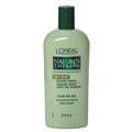 L'Oreal Nature's Therapy Scalp Relief Treatment Shampoo 12 oz.