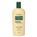 L'Oreal Nature's Therapy Mega Strength Fortifying Conditioner 12 oz