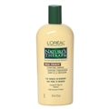 L'Oreal Nature's Therapy Mega Strength Fortifying Shampoo 12 oz