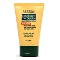 L'Oreal Nature's Therapy Mega Smooth Unfrizz Taming Creme 4 oz