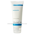 Murad Acne Clarifying Mask