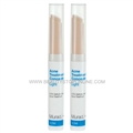 Murad Acne Treatment Concealer Light, 2pk